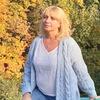 TATYANA, 45, г.Москва