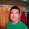 Толыбай Матжанов, 31, г.Есик