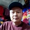 Rah Shar, 36, г.Чу