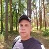 Фёдор, 42, г.Воркута