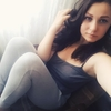 Ангелина, 20, г.Нежин
