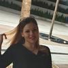 Alena, 25, г.Адыгейск