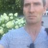 Александр, 47, г.Тайшет