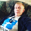 Антон, 35, г.Пугачев