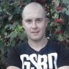 Володимир, 29, г.Хорол