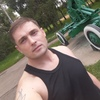 Ваня, 35, г.Окуловка