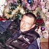 Константин, 42, г.Рудный