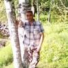 Евгений, 44, г.Ивацевичи