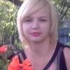 наташа, 33, г.Хорол