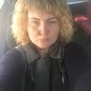 Галина, 32, г.Малаховка