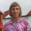 Elena, 43, г.Юрюзань