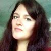 Ирина, 43, г.Черноморск
