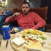 Дмитрий, 31, г.Сумы