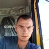 Александр, 22, г.Нижняя Тура