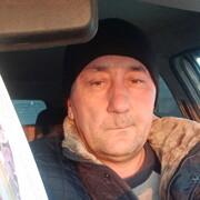 Жуманиязов Кадамбой 49 Казань