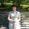 Татьяна, 44, г.Полысаево