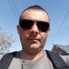 Иван, 36, г.Борисполь
