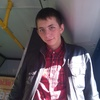 Стефан, 26, г.Губаха
