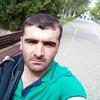 Анар, 36, г.Ялта