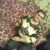 Светлана, 58, г.Отрадный