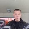 Евгений, 37, г.Губкинский (Ямало-Ненецкий АО)