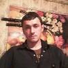 Роман, 39, г.Крыловская