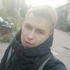 Иван, 21, г.Першотравенск