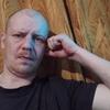 Александр, 31, г.Бодайбо