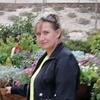 Анна, 34, г.Каменск-Шахтинский