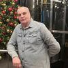 Robert, 66, г.Хельсинки