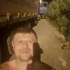 Михаил Сорокин, 30, г.Новомосковск
