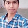 Maulik Suthar, 19, г.Ахмадабад