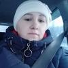 Светлана, 38, г.Пушкин