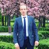 Николай, 32, г.Шатура