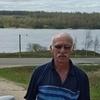 Андрей, 57, г.Сыктывкар