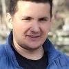 Xama, 29, г.Навои