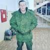 tigrrr, 27, г.Кизилюрт