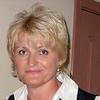 Алёна, 54, г.Горки