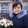 Марія, 46, г.Ивано-Франковск