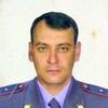 Сергей Романенко, 47, г.Клин