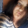 Елена, 25, г.Березино