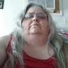 Rebecca, 35, г.Сан-Антонио
