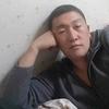 Roman, 42, г.Сеул