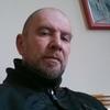 Erik, 47, г.Загреб