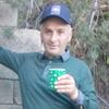 Хизри, 48, г.Махачкала