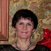 Елена, 47, г.Куеда