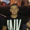 Alexandr, 27, г.Киев