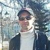 Кирилл, 41, г.Ивацевичи