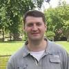 Anton, 46, г.Франкфурт-на-Майне