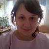 Виктория, 25, г.Несвиж